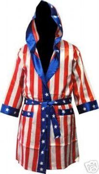 american robe