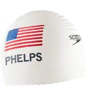 Phelps cap