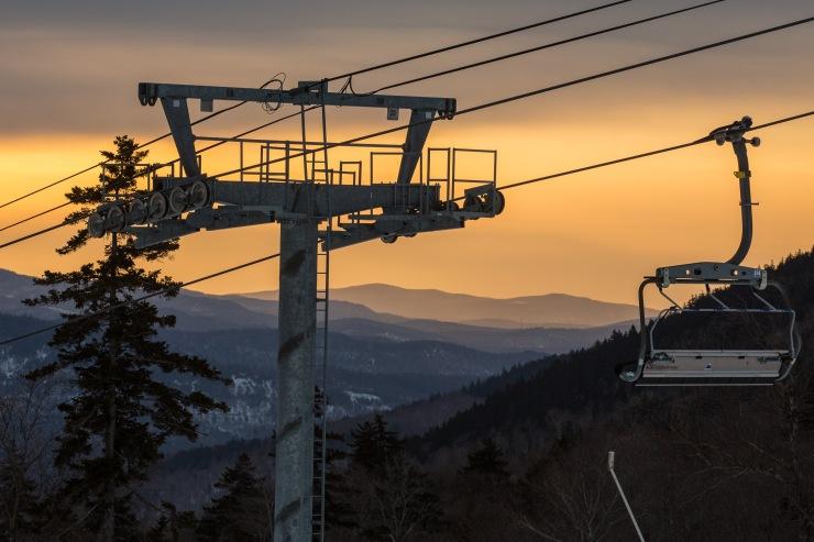 Sunrise-Feb27-7953