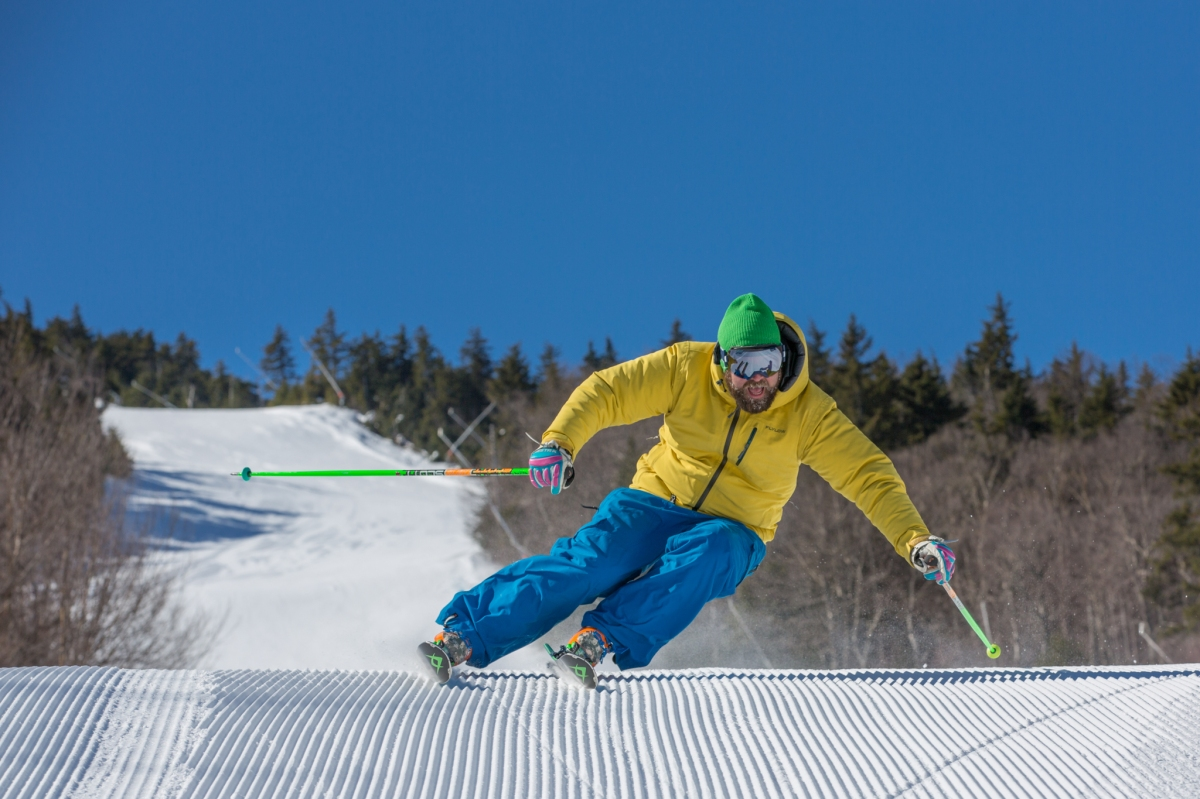 SundayRiver_DP_2015March6-4.jpg