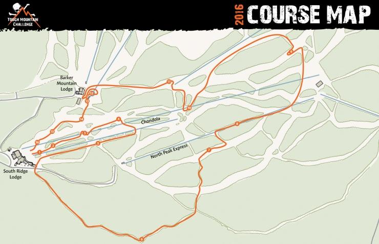 TMC16-Course-Map-social
