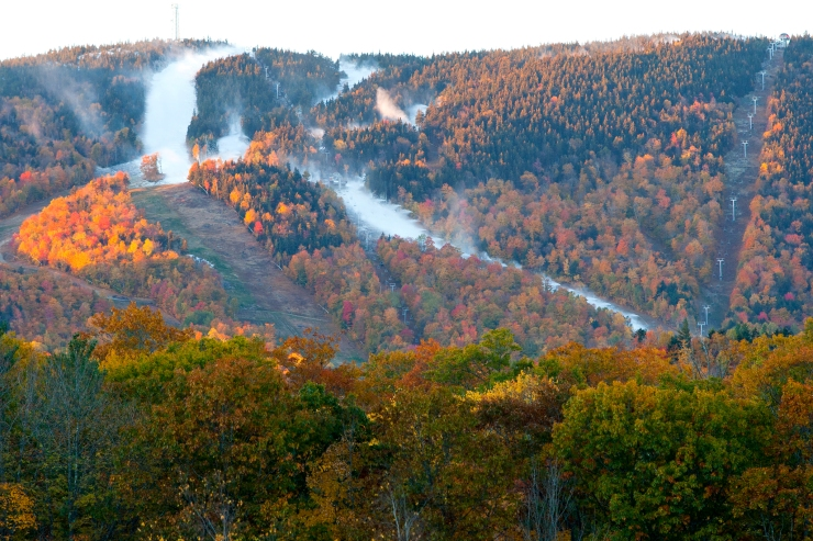15-10-18_Snowmaking-1595web