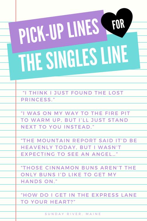 valentines-list
