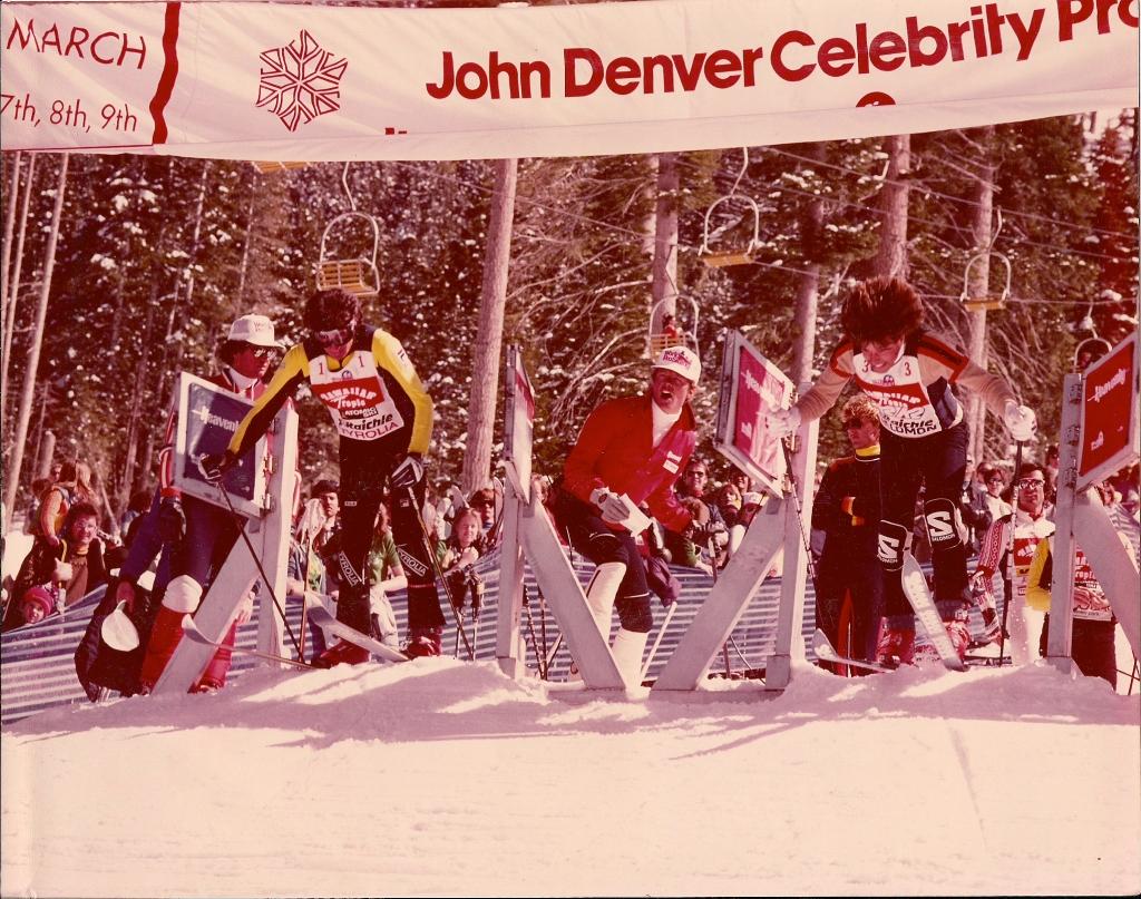 world-pro-ski-foundation