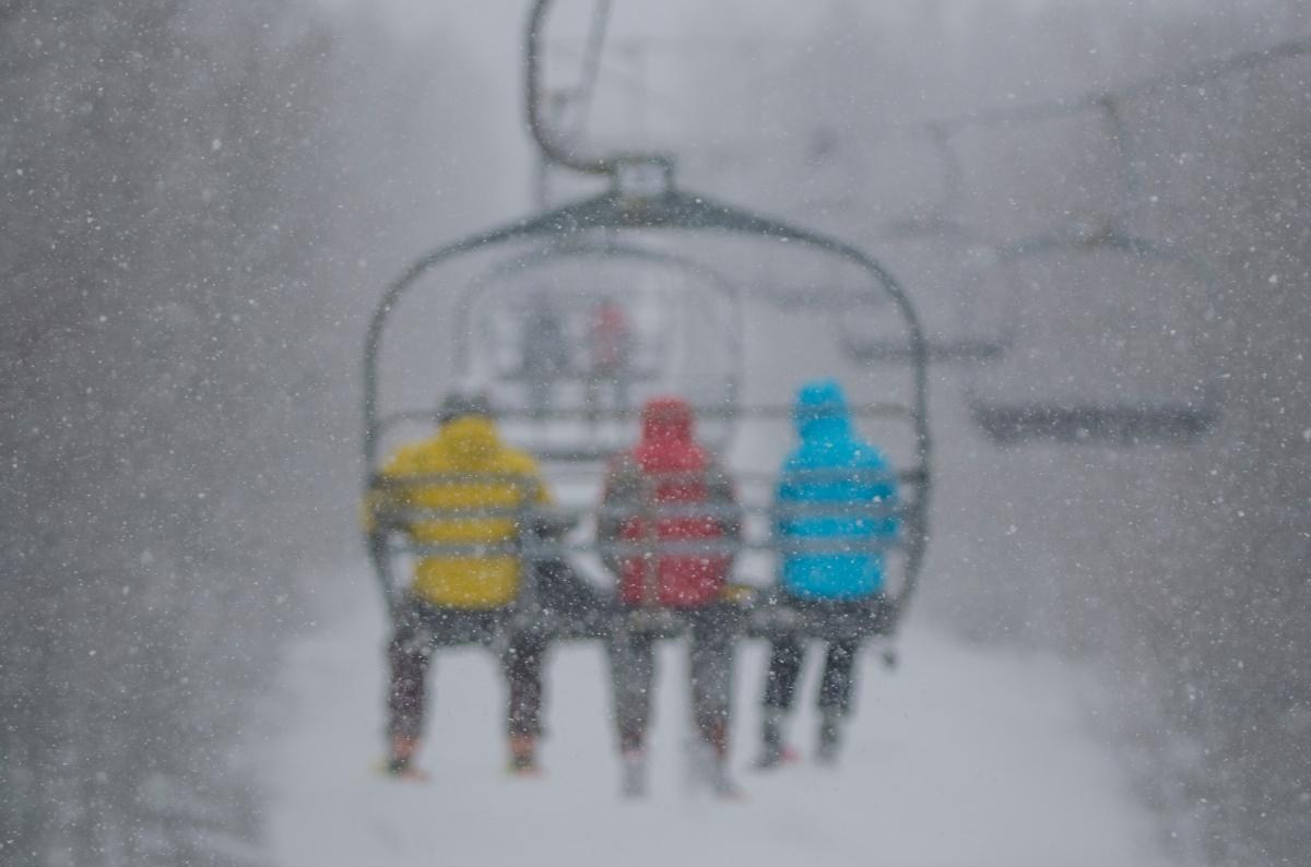 SunRiv_Winter2015-0137.jpg
