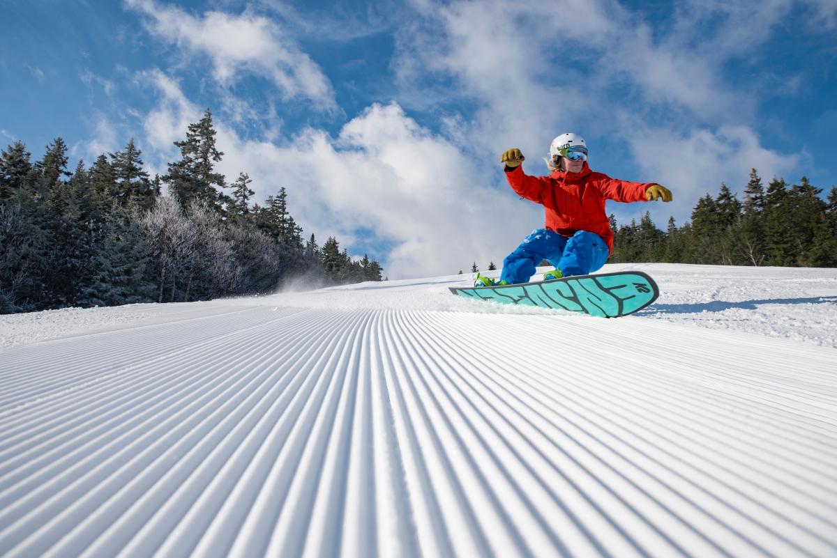 SunRiv_Snowboarder_2018