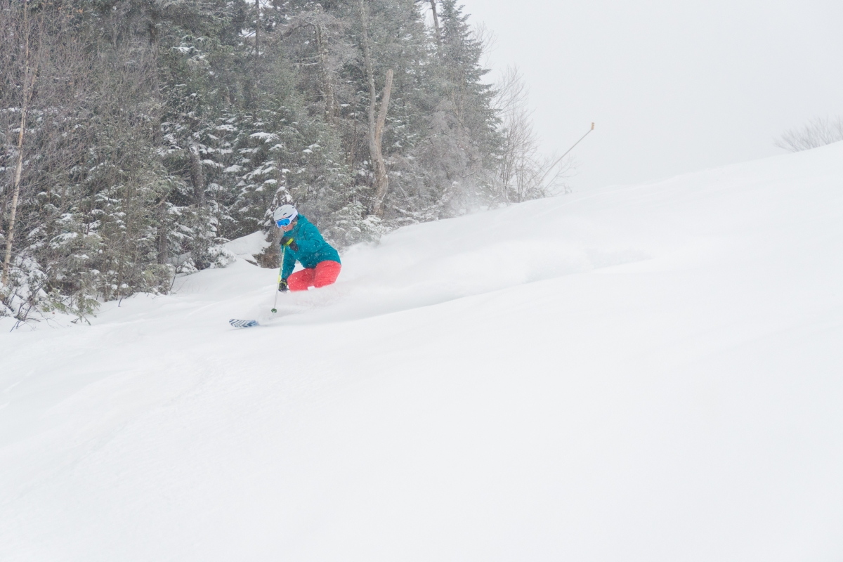SundayRiver-20181228-snowstorm-2